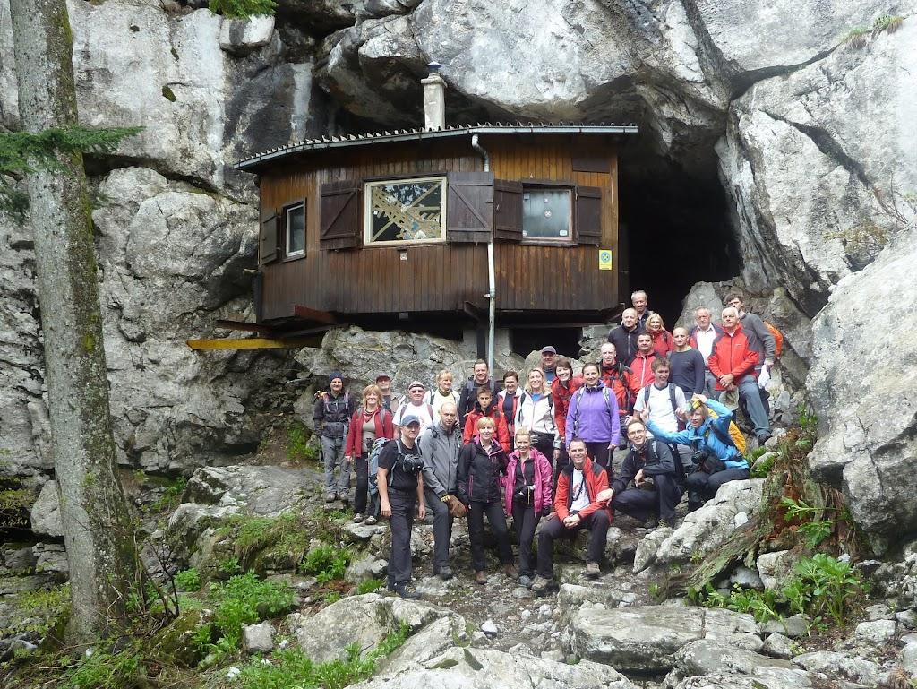 Samarske stijene i Bjelolasica (kontra sotto voce)