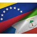 Convenio de Reconocimiento de Estudios, Certificados, Títulos o Diplomas de Educación Universitaria entre el Gobierno de la República Bolivariana de Venezuela y el Gobierno de la República de Guinea Ecuatorial