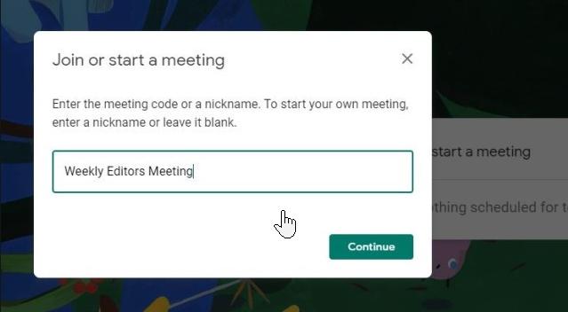 google-meet-toplantiya-katilma