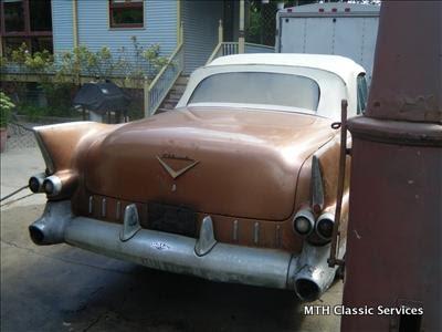 1954-55-56 Cadillac - 1955%2BCadillac%2BEldorado.jpg