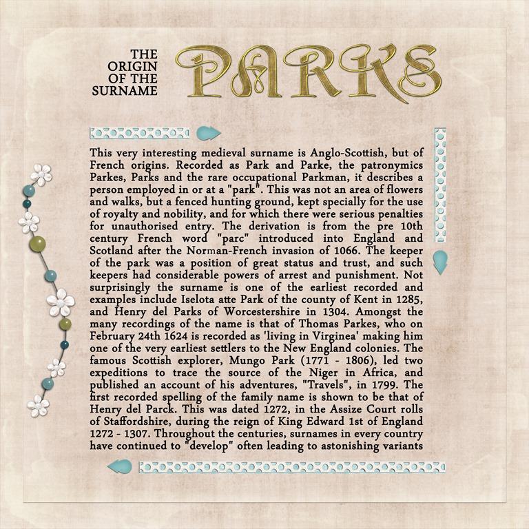 [parks-page2%5B3%5D]