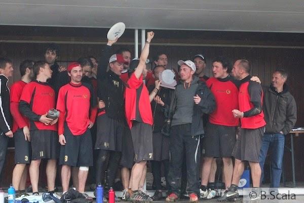 Championnat D1 phase 3 2012 - IMG_4122.JPG