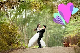 WIFE AND HUSBAND दोनों कामकाजी हो तो जाने किन बातों का रखें ख्याल