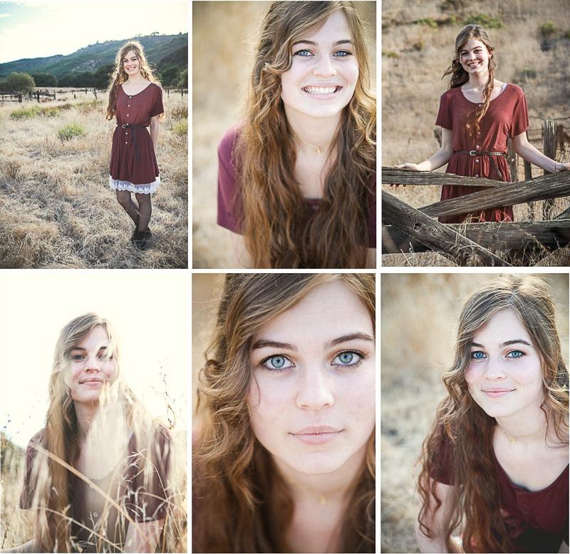 sarah and rylie orange county senior portraits-12