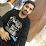 prasad sreesailam's profile photo
