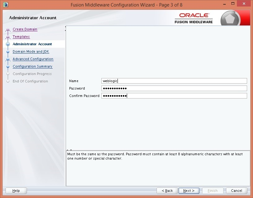 [oracle-weblogic-12-config-04%5B2%5D]