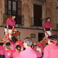 XLIV Diada dels Bordegassos de Vilanova i la Geltrú 07-11-2015 - 2015_11_07-XLIV Diada dels Bordegassos de Vilanova i la Geltr%C3%BA-15.jpg