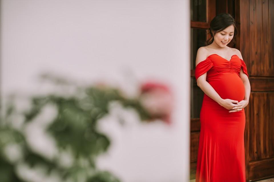 孕婦寫真-Kairi-p7.jpg