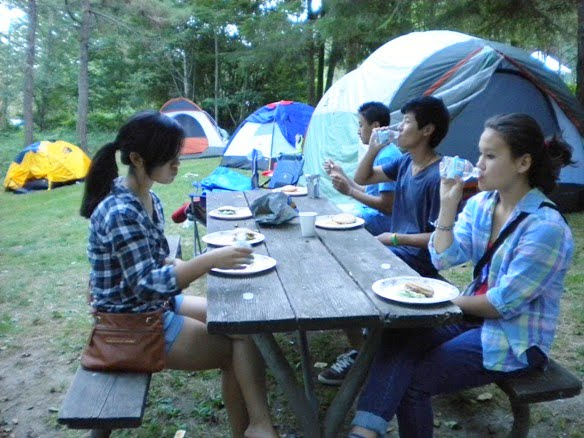 Laptaks - End of the Year Camp - End%2Bof%2Bthe%2BYear%2BCamp%2B-%2BAugust%2B2011%2B038.jpg