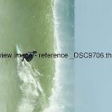 _DSC9706.thumb.jpg