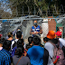 Arizona Border Sheriff On Border Crisis: Biden 'Owns This,' 'We Had It Under Control' Under Trump