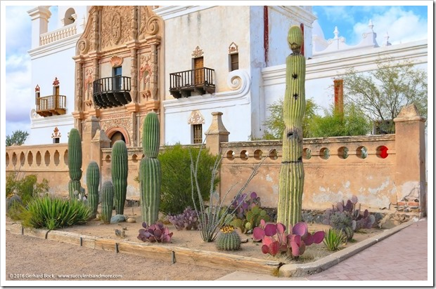 151229_Tucson_SanXavierdelBac_0035