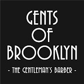 Gents Of Brooklyn