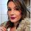 Maíra Brito's profile photo