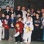 2003 - Clubkampioenschap.jpg