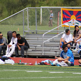Pawo/Pamo Je Dhen Basketball and Soccer tournament at Seattle by TYC - IMG_0671.JPG