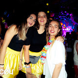 2017-07-01-carnaval-d'estiu-moscou-torello-20.jpg