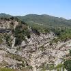 limestone_canyon_IMG_1127.jpg