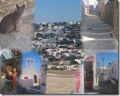 DSC_0087 Collage