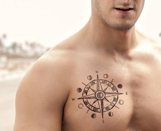 bssola_tatuagem_no_peito
