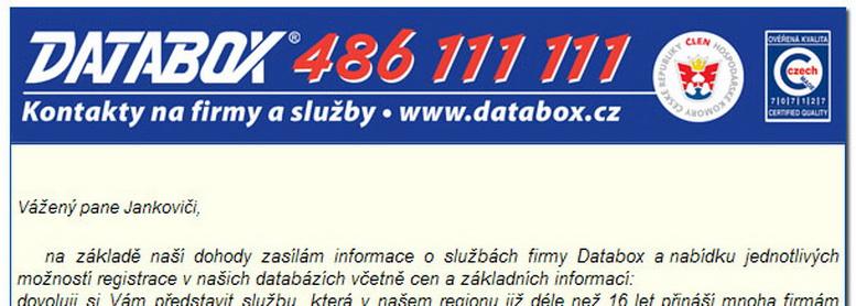 petr_bima_grafika_merkantil_00070
