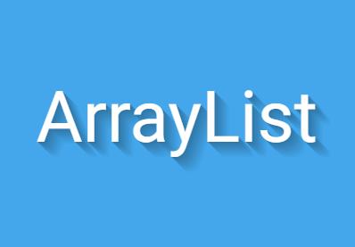 Tìm hiểu cách sử dụng ArrayList trong Java trong 5 phút