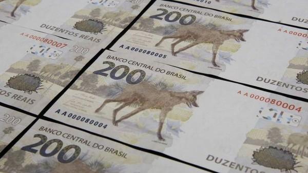 Nota de R$ 740 milhões? Conheça a nota de R$ 200 e as mais valiosas do mundo