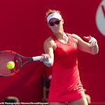 Samantha Stosur - 2015 Prudential Hong Kong Tennis Open -DSC_5088.jpg