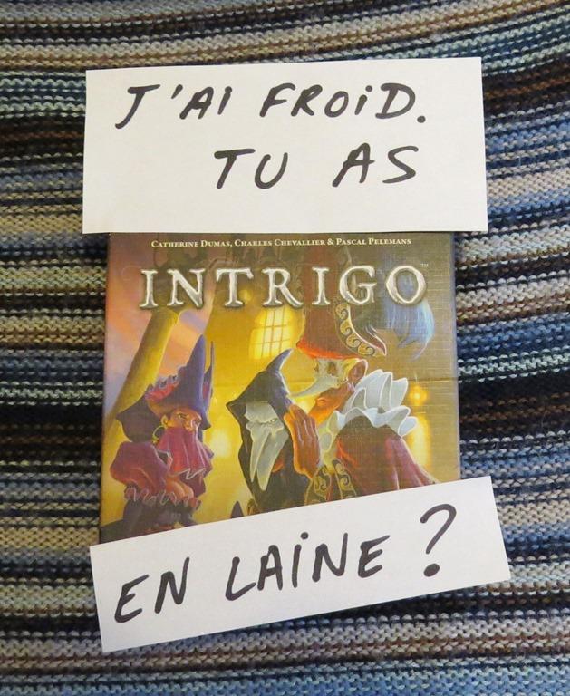 [Intrigo+en+laine+petits+papiers+ludiques%5B3%5D]