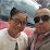 eric rayo vazquez's profile photo
