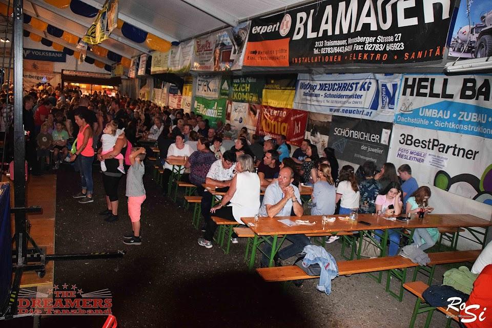 FF Fest Einoed 2018 Web (7 von 99).JPG