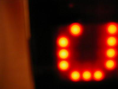 5632001-11-23 21-17-20_Flash did not fire _250_.JPG