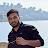 Nitesh Sahu avatar image