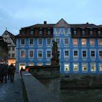 Bamberg-IMG_5309.jpg
