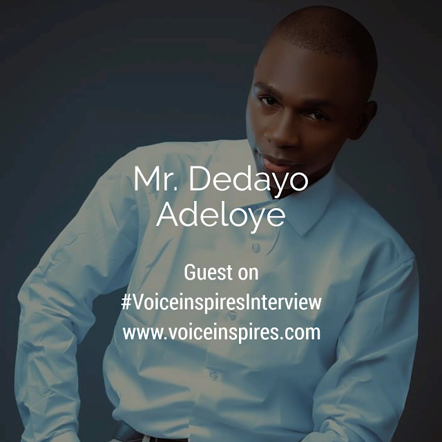 Exclusive Interview With The Chairman Of The Teens Network Daytime Show