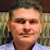 Walter Ocampo's profile photo