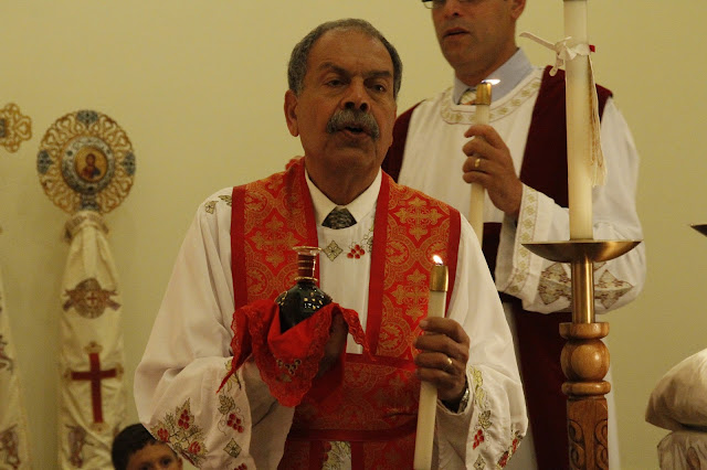 Easter - St. Mark Church 2016 - _MG_0275.JPG