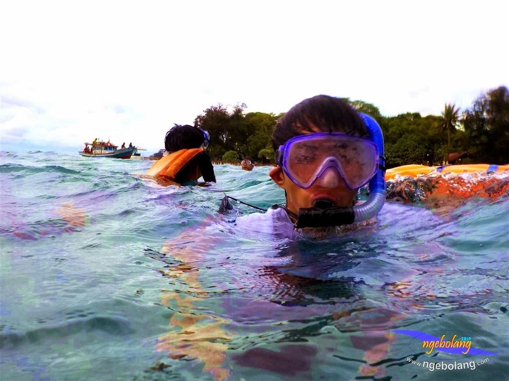 pulau harapan taun baru 2015 pan 10
