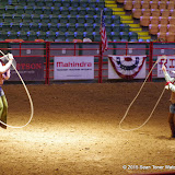 03-10-15 Fort Worth Stock Yards - _IMG0867.JPG