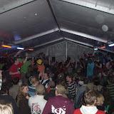 2008Utopia - karaoke.jpg