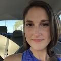 Carolyn Huckabay's profile image