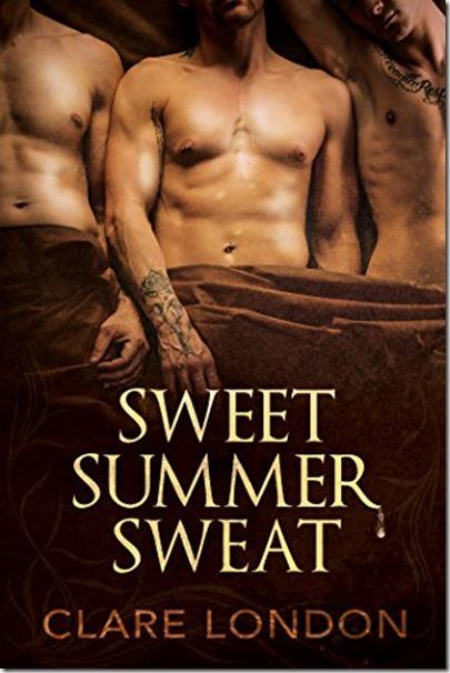 sweetsummersweat