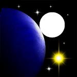 ORBB Icon
