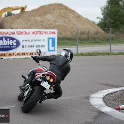 Fotorelacja z JAZD MOTOCYKLOWYCH organizowanych przez Moto-Sekcję na Torze ODTJ Lublin w dniu 02.09.2017r.