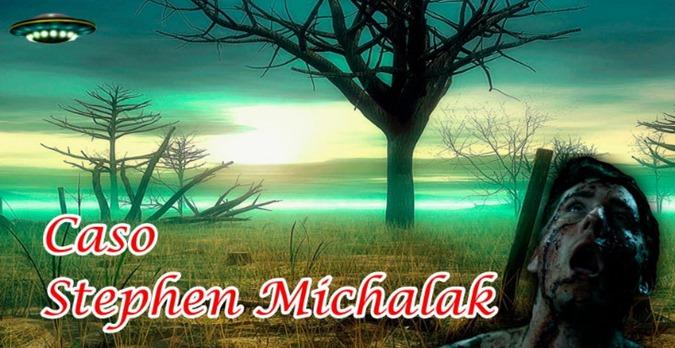 Caso Michalak