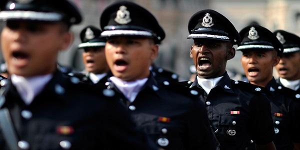 temuduga jawatan inspektor polis (2).jpg