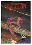 Die rote Kaiserin 04 (Finix 2008).jpg