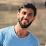 mansoor faizi's profile photo