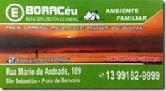 Camping-Boraceu-Cartao--