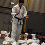 budofestival-judoclinic-danny-meeuwsen-2012_17.JPG